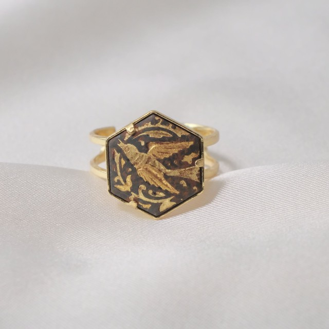 The Princess Ring Collection:  6th Edition 10