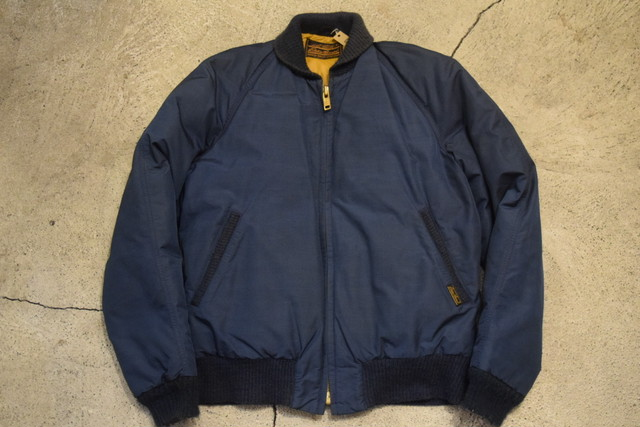 USED 80s Eddie Bauer All Purpose -Medium D0791