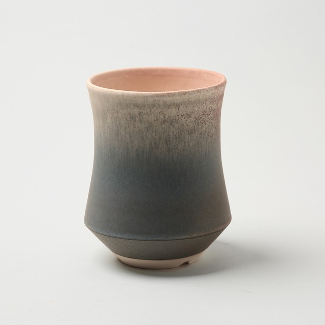 Mortar pot(煌赫+)
