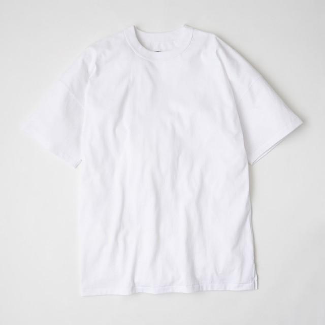 MODEL008(2021) White