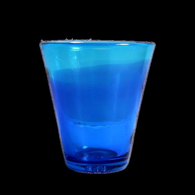 耐熱 琉球グラス