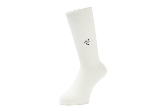 【Whimsy Socks】WRIST BAND SOCKS