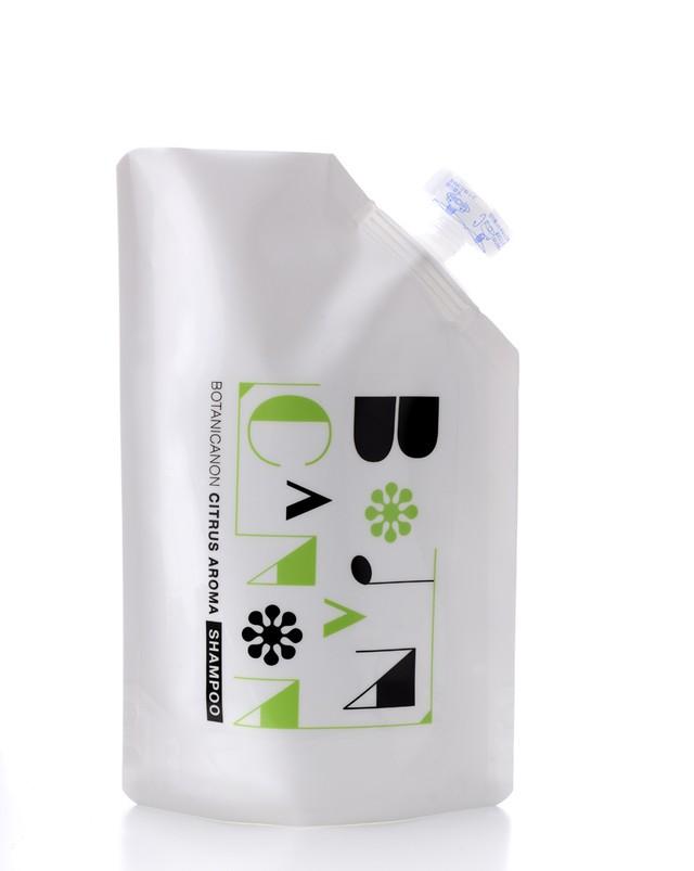 BOTABICANON CAMELIA DISH SOAP(詰替え用・500ml)