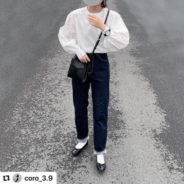 【送料無料】 スタイリッシュなフォルム♡ 大人可愛い フェミニン スクエア型 ミニサイズ ショルダーバッグ PU カバン