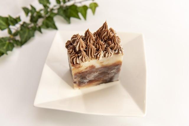 #201 chocolate チョコレート FAST COLOR ファストカラー 5g
