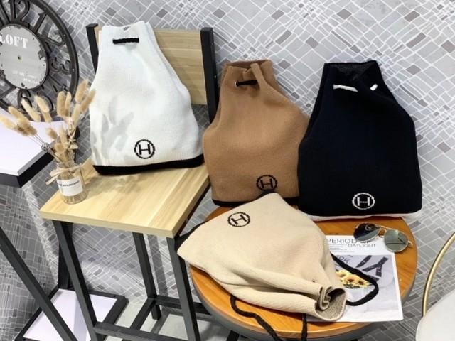 予約注文商品 エルメショルダーバッグ ショルダーバッグ バッグ カバン 韓国ファッション