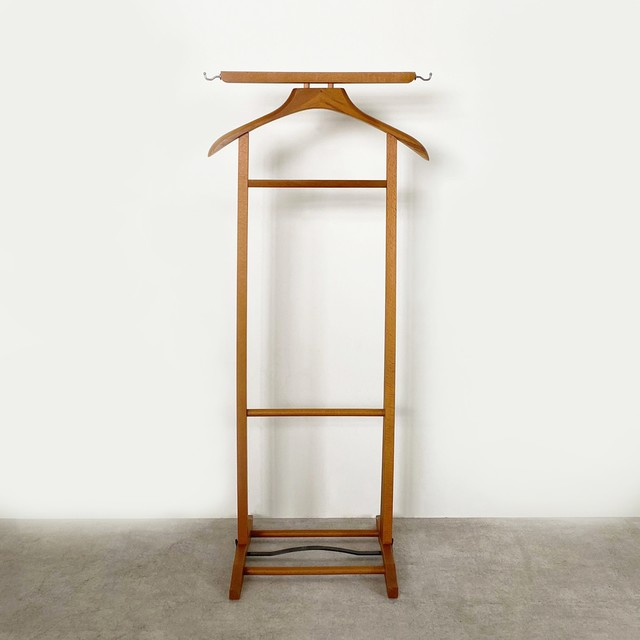Valet stand / OH007