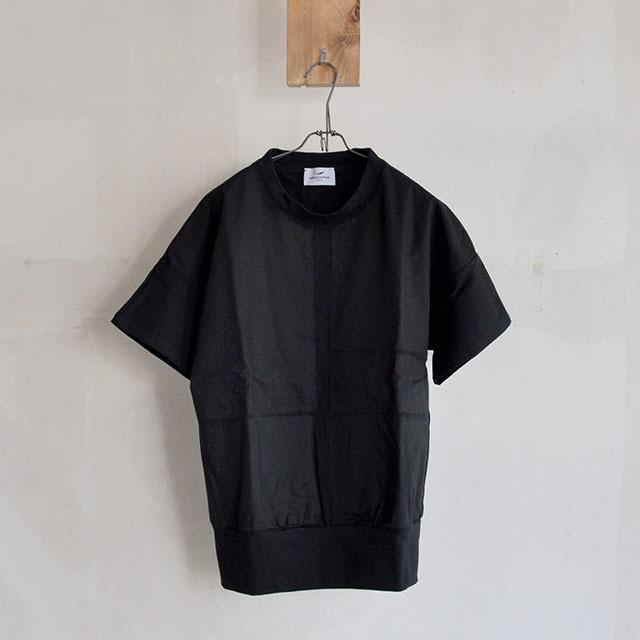 半袖カットソー /A32