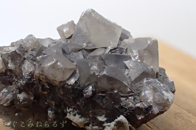 方安鉱 Sena-0001