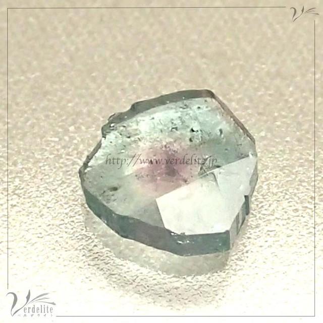 オパール 1.72ct VB160