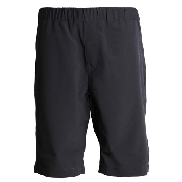 【Teton Bros.ティートンブロス】Destination Short Pant