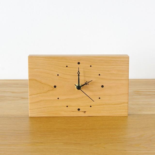 base (置き時計)