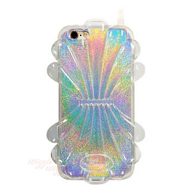 Shell case - Diamond