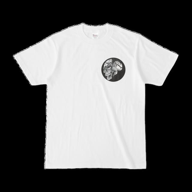 RAMPAGE ORIGINAL Tシャツ