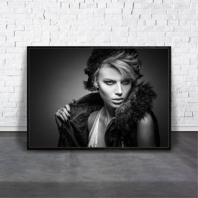 Fashion / 【アートポスター専門店 Aroma of Paris】[AP-000246]