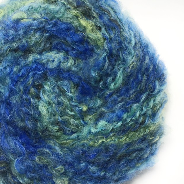 cloud yarn-47g-