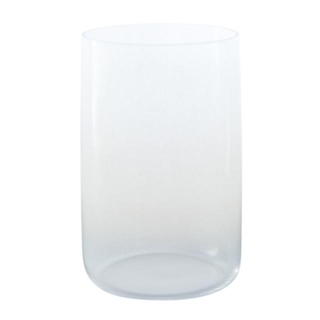 Ando's Glass T