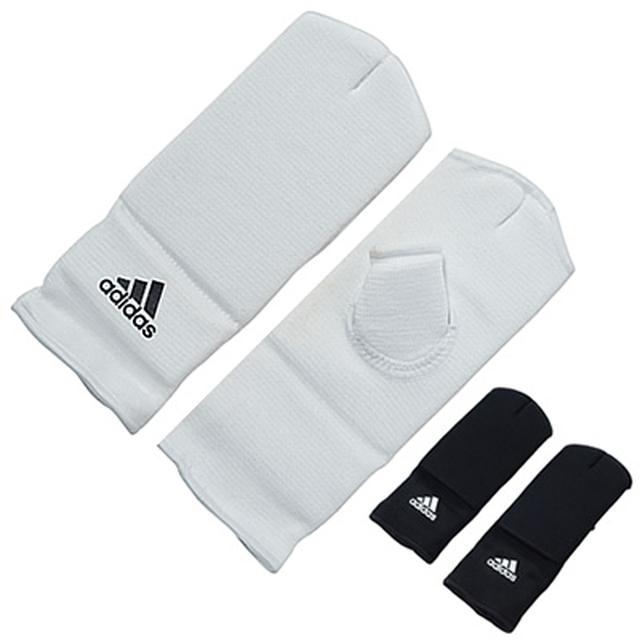 Adidas|WKF公認グローブ