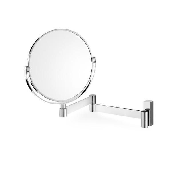 【お取り寄せ商品】mirror LNEA ZACK (ミラーポリッシュ仕上げ)