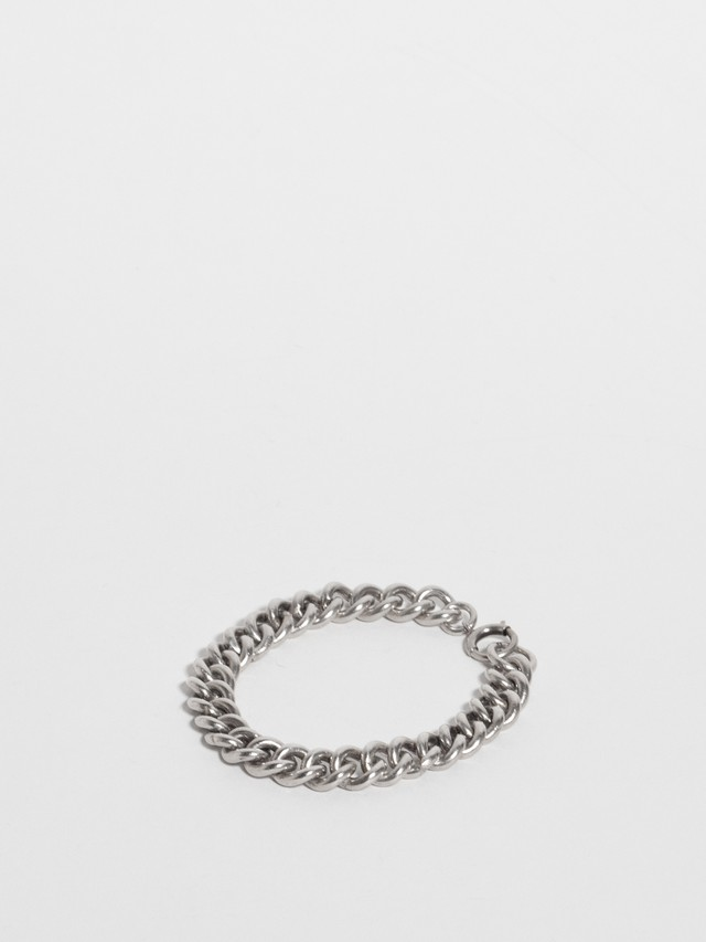 Cuban Link Bracelet / America