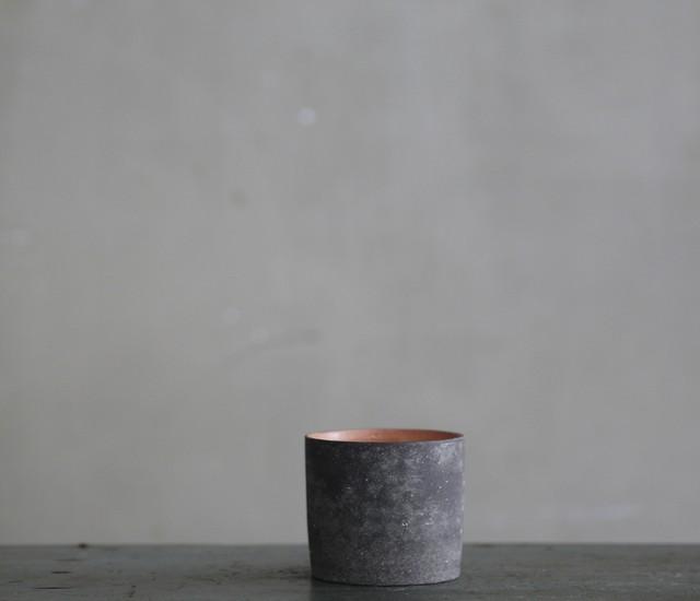 大森健司 69 黒土カップ