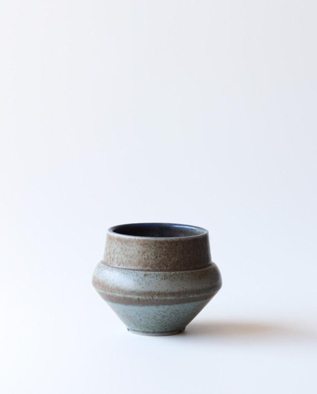 Pot. Jewelry (ストーン) 植木鉢