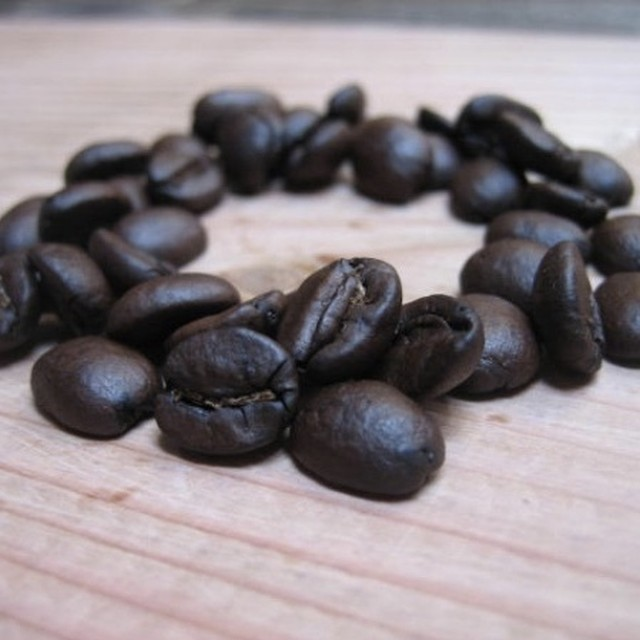 パウリーニョコーヒー 中深煎 【顔の見えるフェアトレードコーヒー】