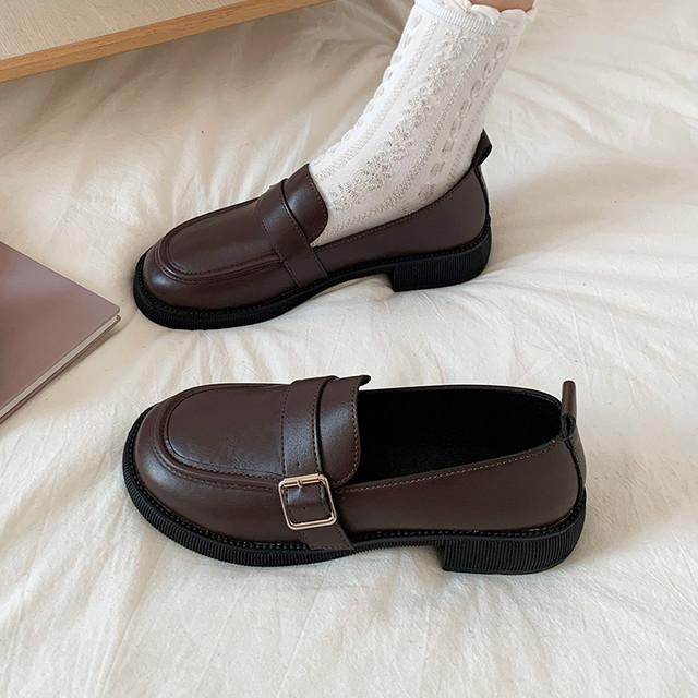 JKシューズ パンプス ダイヤ靴 SHS582801