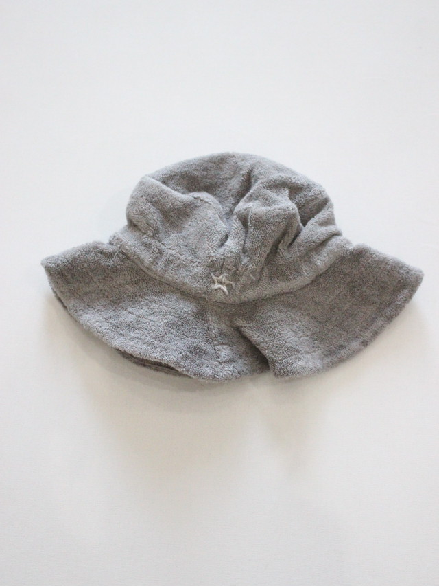 tocoto vintage  Terry hat