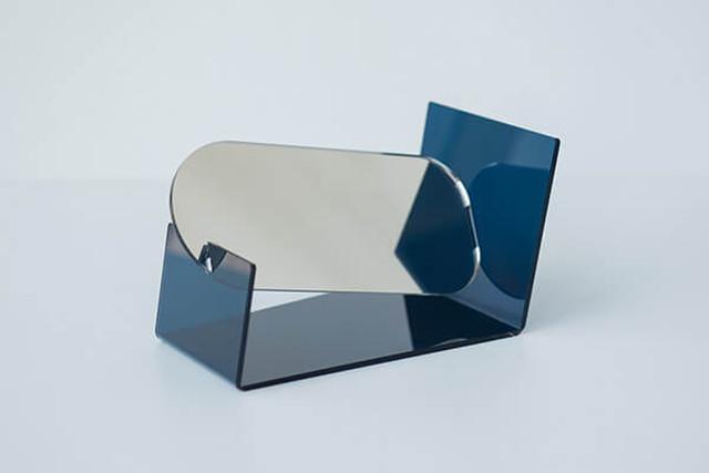 SEKISAKA / WARE Mirror B