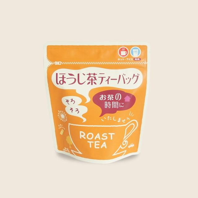 ほうじ茶 80g
