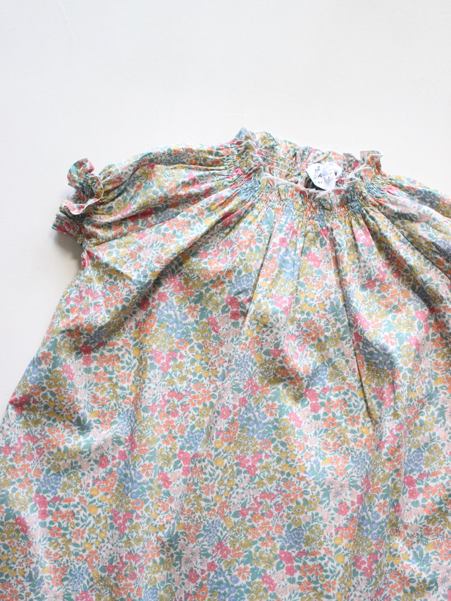 NELLIE QUATS    May I Dress - Joanna Louise 5-8y