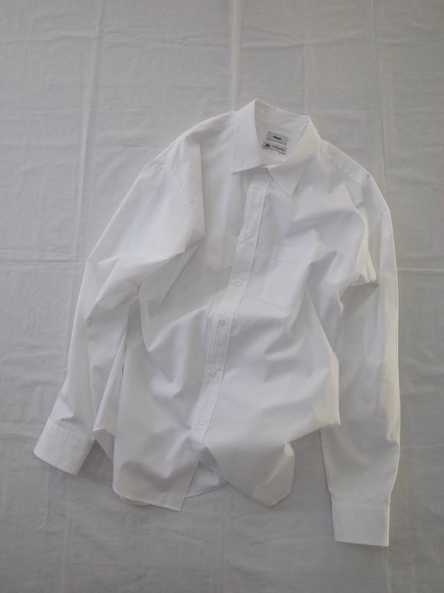 【Allege.】Standard Shirt