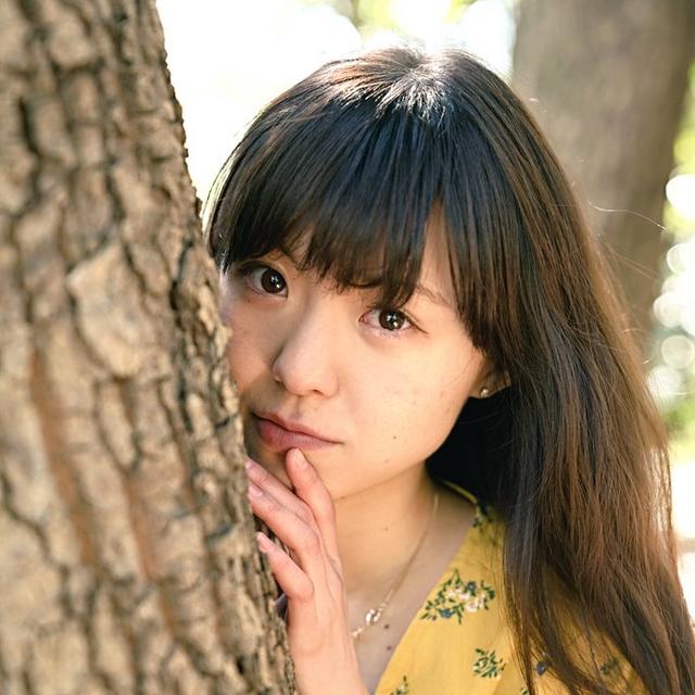 Yuka(ゆうか)