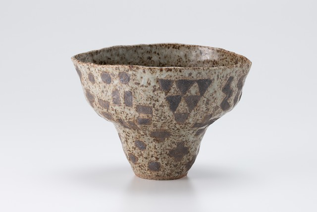 OKINAWA-BOWL :chiecoceramics