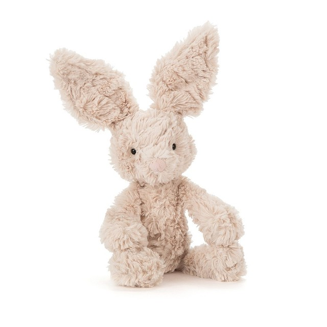 Mumble Bunny Small_MUM6B