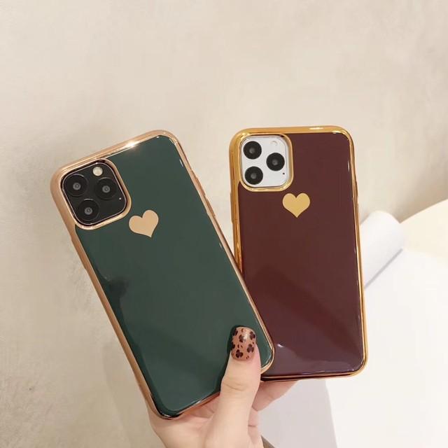 iphone11 ケース