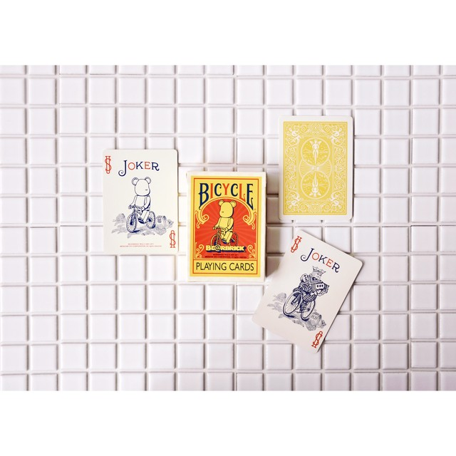 【 2cc注射器 】デッドストック /  箱つき / vintage / japan