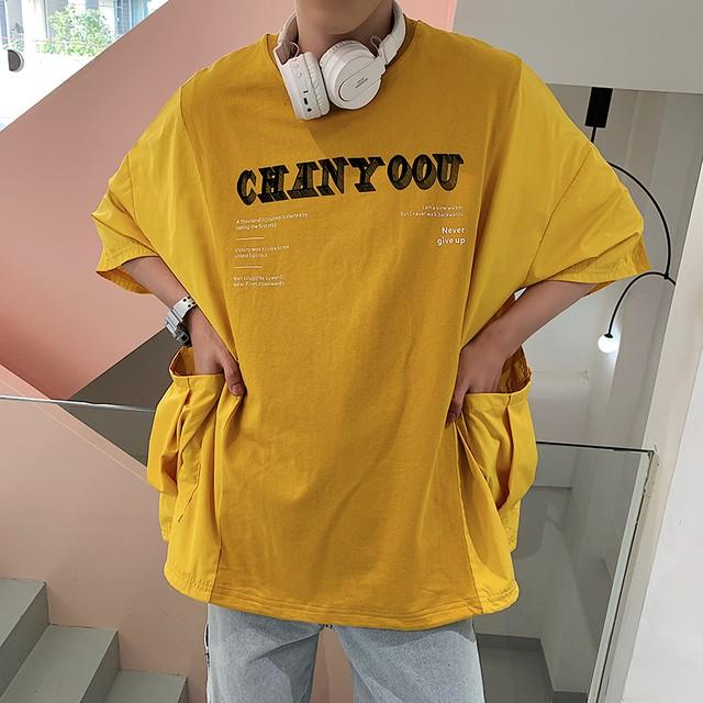 t-shirt BL3060