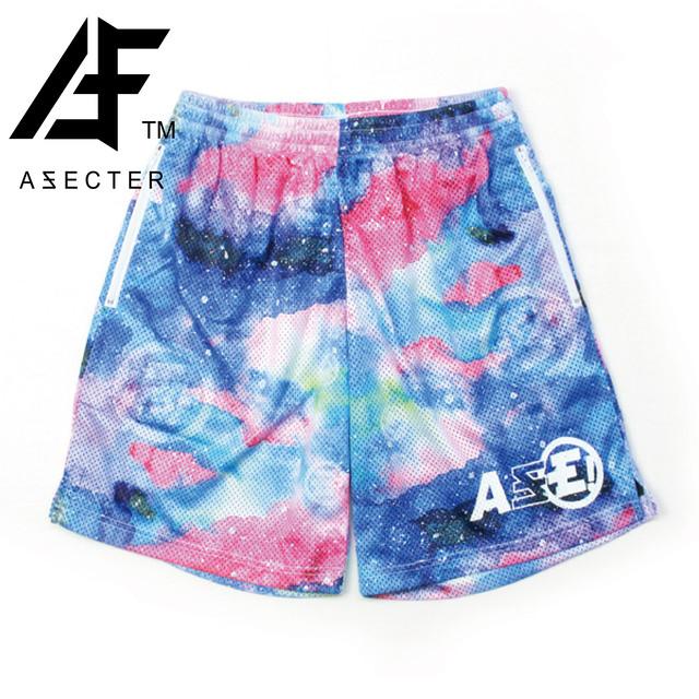 AFFECTER (アフェクター) | AFFめるモ! Shorts