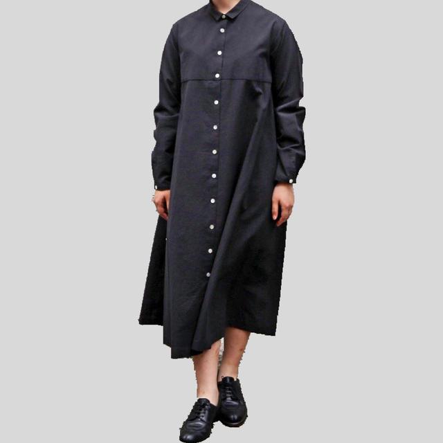SUSURI / ススリ ティントソックス #20-950