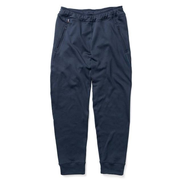 HOUDINI / LODGE PANTS(BLUE ILLUSION)
