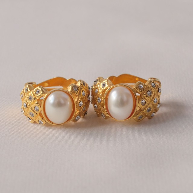 ~ The Pearl Collection ~ 9