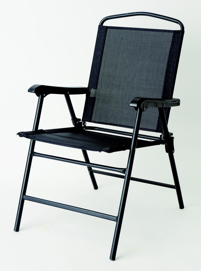 TOSCA CHAIR(トスカ・チェア)
