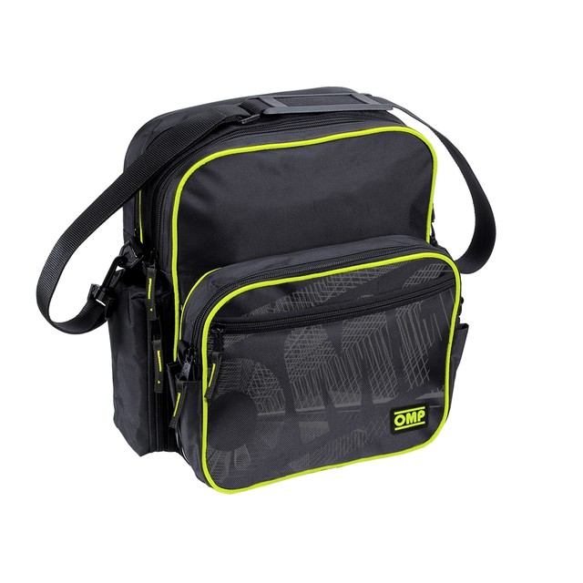 X/683/BR  Racing suit bag