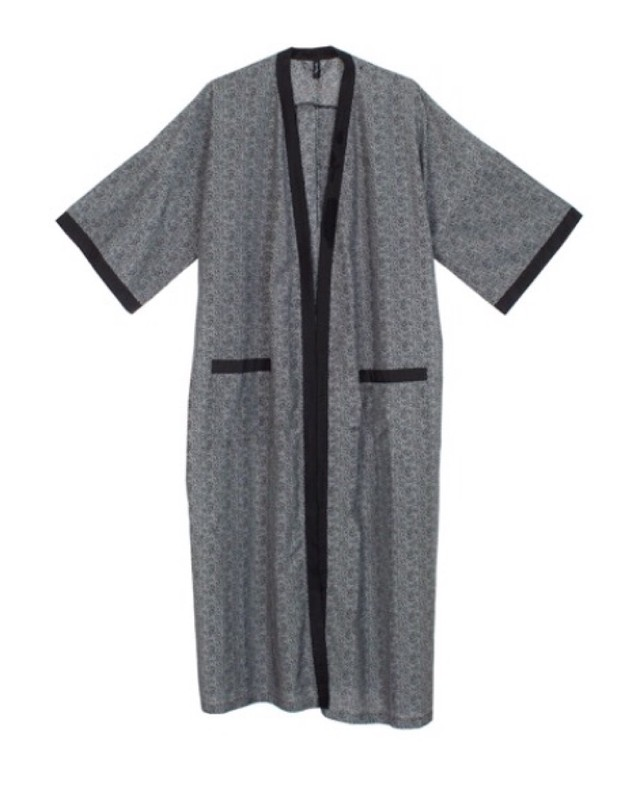 LONG  ROBE / Lonely