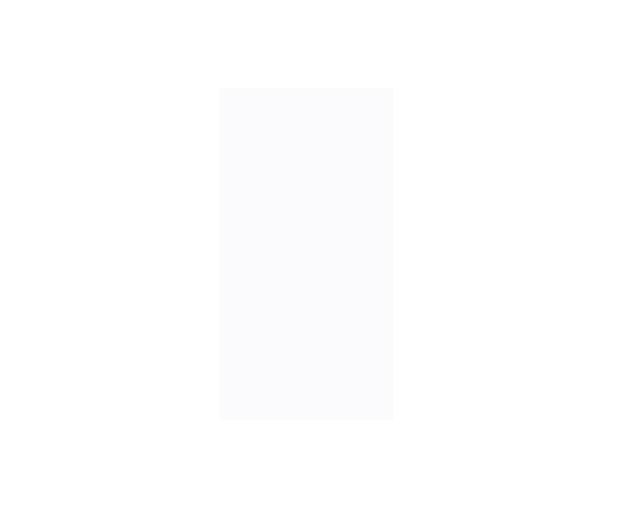 PERSEPOLIS THIN 4,8/P-White[磨]