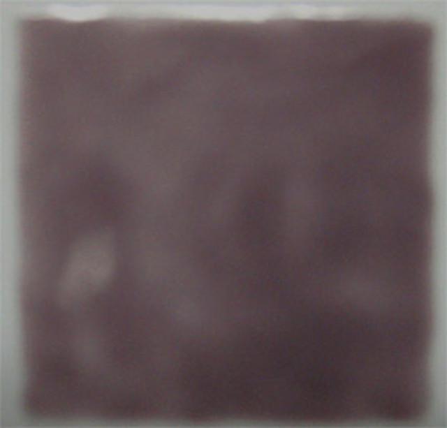 陶磁器用無鉛絵具 EXAシリーズ(和絵具) EXA643