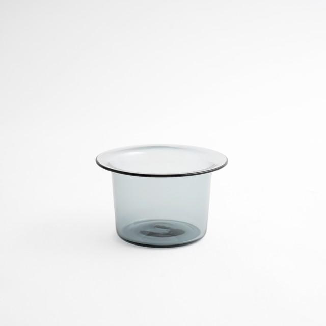 RITOGLASS/ワイングラス/クリア