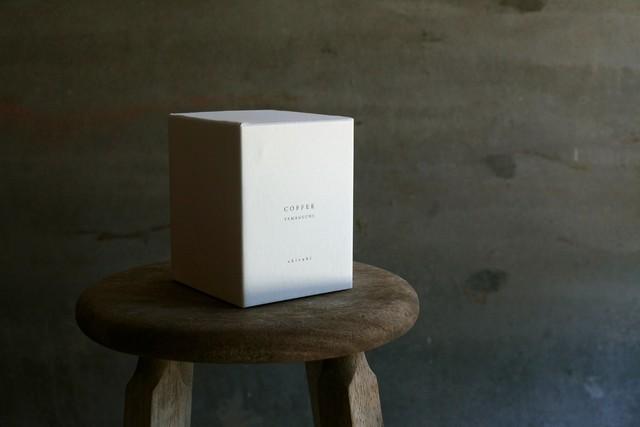 K10 / ドリップバッグ 10個入 小箱詰